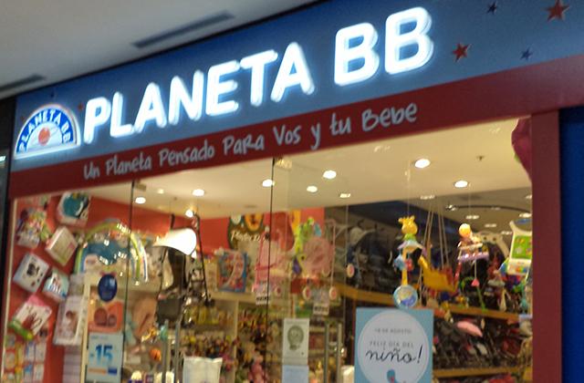 Planeta BB_2